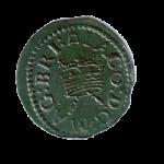 Thumbnail image for Lennox Type 4