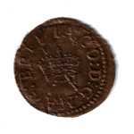 Thumbnail image for Lennox Type 1